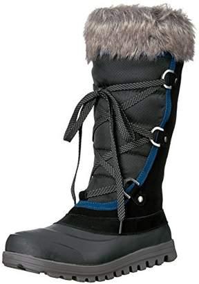 BareTraps Women's Bt Yardley Snow Boot $47.31 thestylecure.com