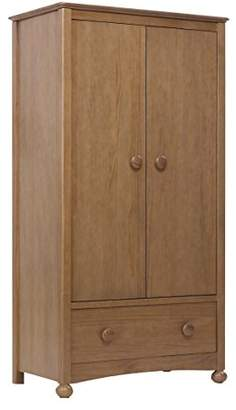 Mothercare Charleston Wardrobe, Natural