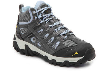 Pacific Mountain Blackburn Hiking Boot - Women's