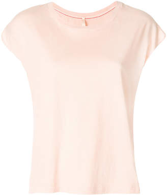 Bellerose round neck T-shirt
