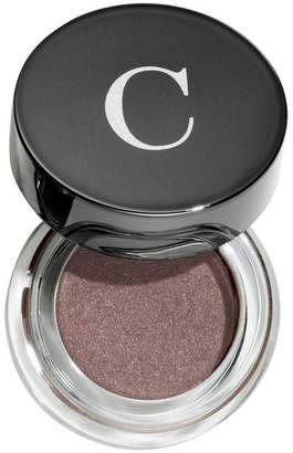 Chantecaille Mermaid Eye Colour In Hematite