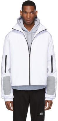 6d0ce4df94f White Winter Jacket For Men - ShopStyle