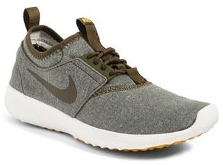 Women's Nike Juvenate Se Sneaker $95 thestylecure.com