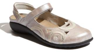 Naot Footwear 'Rongo' Slip-On