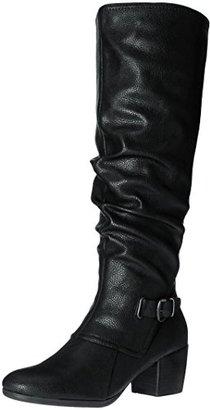 BareTraps Women's Bt Kingsley Slouch Boot $38.32 thestylecure.com