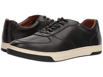 Johnston & Murphy Fenton Casual Dress Sneaker Men's Lace up casual Shoes