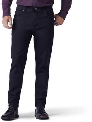 Lee Modern Series Skinny Fit Jean