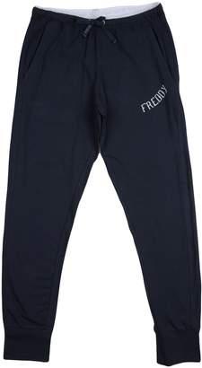 Freddy Casual pants - Item 13015526PE