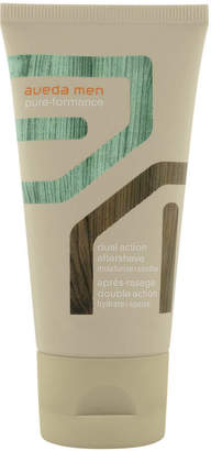 Aveda Pure-Formance Dual Action Aftershave