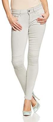 G Star G-STAR Women's Jeans - White - Weiß (white painted 0010)