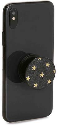 Spinpop Star Cell Phone Holder - Women's