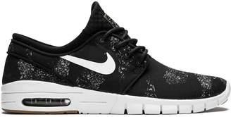 Nike Stefan Janoski Max PRM sneakers