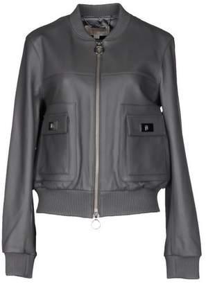 MICHAEL Michael Kors Jacket