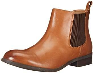 Clarks Women's Pita Sedona Chelsea Boot