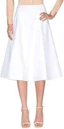 Alice + Olivia 3/4 length skirts - Item 35344304IB