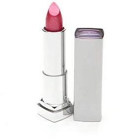 Maybelline ColorSensational High Shine Lipcolor, Disco Pink