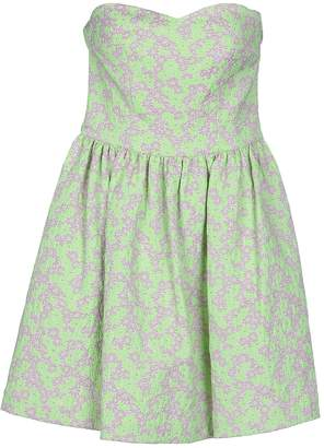 Chlotilde Short dresses - Item 34585570
