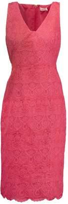 Tory Burch Knee-length dresses - Item 34872850OS