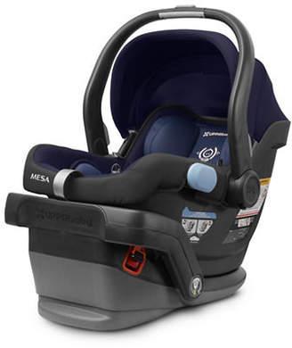 UPPAbaby MESA Infant Car Seat - Taylor