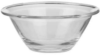Trudeau Mr Chef Glass Bowl