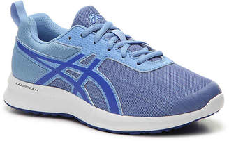 Asics Lazerbeam EA Youth Running Shoe - Girl's