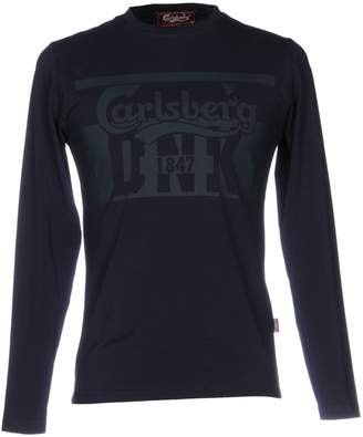 Carlsberg T-shirts