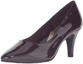 SoftStyle Soft Style by Hush Puppies Women's Raylene Dress Pump