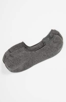Calvin Klein No-Show Socks
