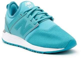 New Balance 247 Athletic Sneaker