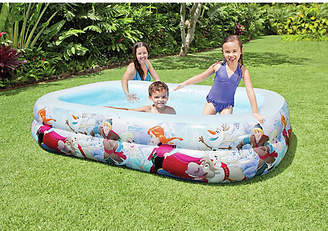 Pool' Disney Frozen Paddling Pool - 8.5ft - 770 Litres
