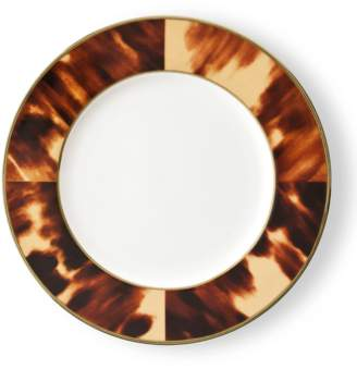 Ralph Lauren Home Sienna Salad Plate