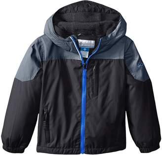Columbia Kids Ethan Pondtm Jacket Boy's Coat