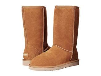 Koolaburra by UGG Koola Tall Women's Boots