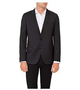 HUGO BOSS C-Huge 1 S Wool Slim Jacket
