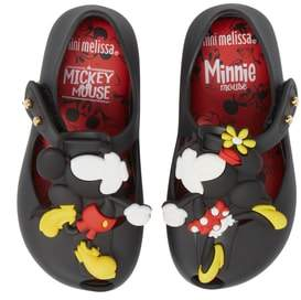 Mini Melissa Ultragirl Disney Twins Mary Jane