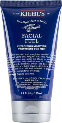 Kiehl's Facial Fuel Daily Energizing Moisture Treatment for Men, 4.2 oz.