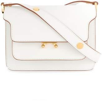 Marni Trunk shoulder bag small