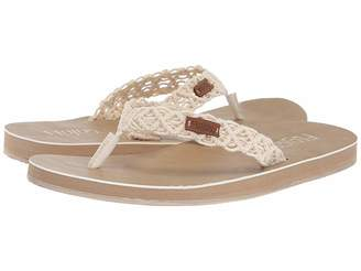 0f46f4f3f927 Flojos Synthetic Upper Women s Sandals - ShopStyle
