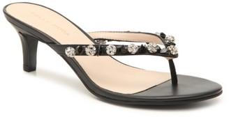 Pelle Moda Luxury Stella Sandal