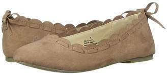Jack Rogers Miss Lucie Women's Flat Shoes