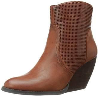 Very Volatile Women's Xanny Boot