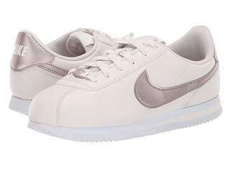 Nike Cortez Basic SL (Big Kid)