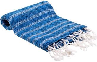 Buldano Istanbul Turkish Bath Towel