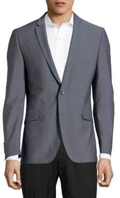 Strellson Allen Suit Jacket