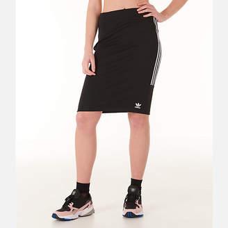 adidas Women's Winter Ease Skirt