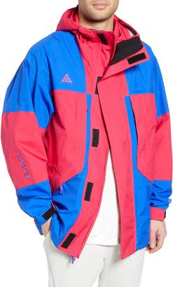 Nike ACG GORE-TEX(R) Men's Jacket