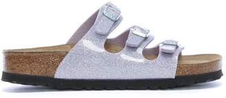 Birkenstock Womens > Shoes > Mules & Clogs