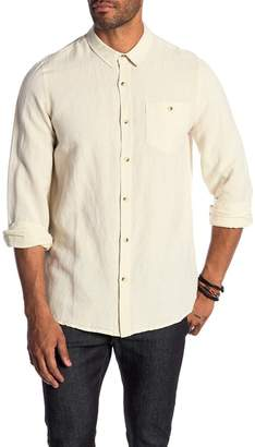 Rolla's Tradie Modern Fit Shirt