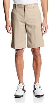 Izod Men's Classic Fit Golf Short