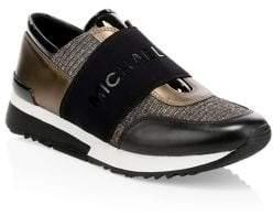 MICHAEL Michael Kors MK Sneakers